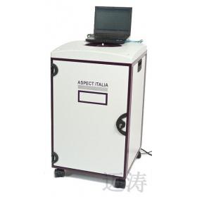 核磁共振仪AI-60