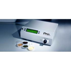 Aqualab Pre 水分活度仪