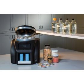 TrueDry CV9 多样品水分含量分析仪