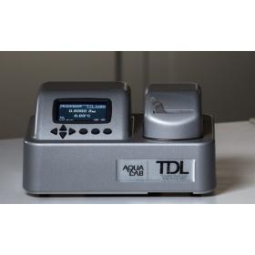 Aqualab TDL水分活度儀