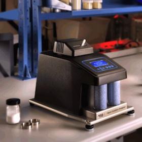 Aqualab VSA水分吸附分析儀