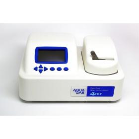 Aqualab 4TEV水分活度儀