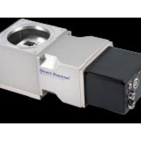 DE-12直接电子探测相机