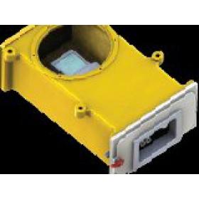 FC-400 CCD相机