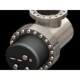 LV-126 低能電子顯微鏡相機