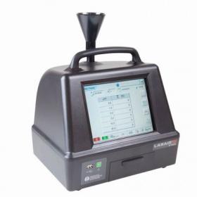 美国PMS Lasair® III空气粒子计数器
