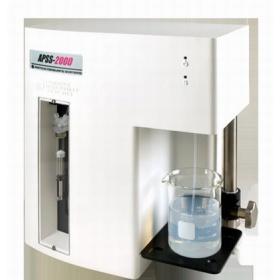 APSS-2000自动注射采样系统