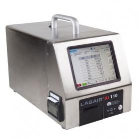 Lasair® II 110粒子计数器