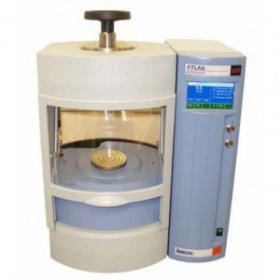 Atlas™ 自动液压机 - 40T