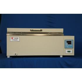 培因电热恒温水槽DKB-600B