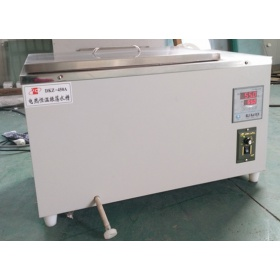 培因DKZ-450A电热恒温振荡水槽