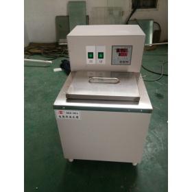 培因DKB501A超级电热恒温循环水槽