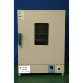 培因GKQ-9140A干烤灭菌器高温灭菌