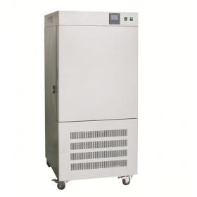 【培因】 低温生化培养箱 SHP-80DA