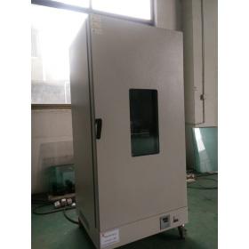 培因9640A/9620A大型工业烤箱干燥箱