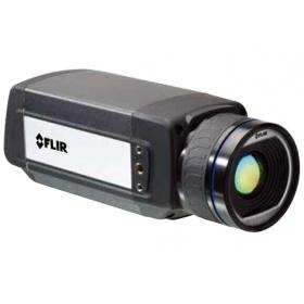 菲力尔FLIR A65sc 便携式热像仪