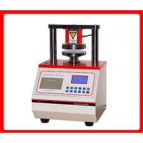 普创PCS-01供应纸管抗压强度试验机