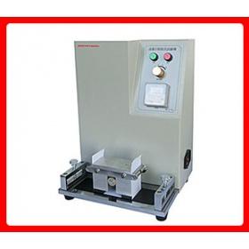 普创MCJ-01耐磨擦测试仪