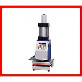 普创QS-01G瓦楞纸板气动定量取样器
