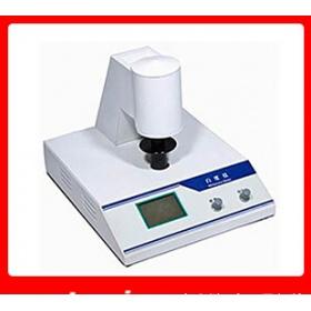 普創WM-02白度儀 白度檢測儀