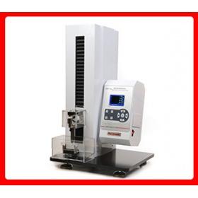 普创PMT-B安瓿瓶折断力测试仪