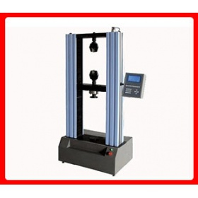 普创ETT-C电子万能材料测试机