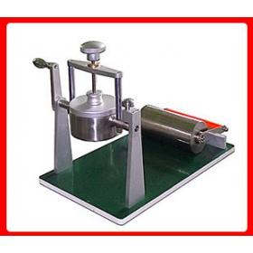 普创PA-01纸和纸板吸收性测试仪