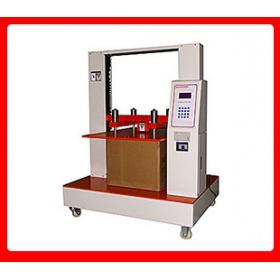 微電腦紙箱抗壓試驗機