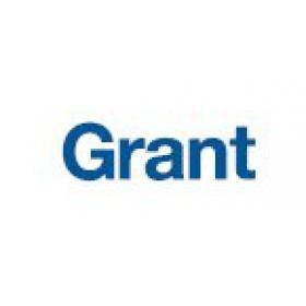英国Grant温度梯度培养箱GRD1