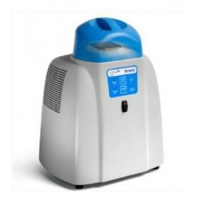 英国Grant程序降温仪Asymptote EF600M