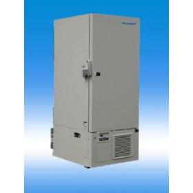 三洋-86℃医用低温箱MDF-382E(CN)