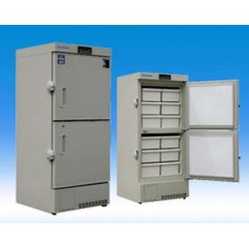 (松下)三洋 -40℃医用低温保存箱MDF-U548D-C