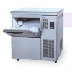 松下三洋+SIM-F140LADL+制冰机