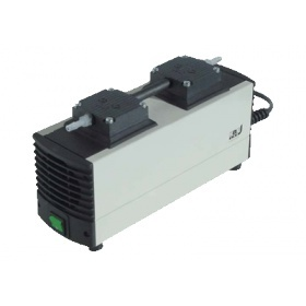KNF+N816.3.KT.18+隔膜泵