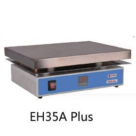LabTech莱伯泰科EH35A Plus微控数显电热板