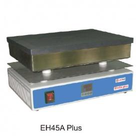 LabTech莱伯泰科EH45A Plus微控数显电热板