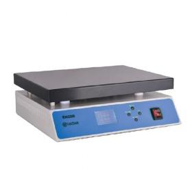 LabTech莱伯泰科EH20B微控数显电热板