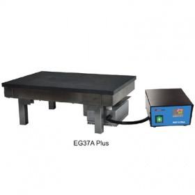 LabTech莱伯泰科EG37A Plus微控数显电热板