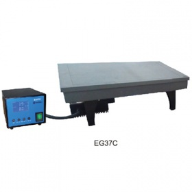 LabTech莱伯泰科EG37C微控数显电热板