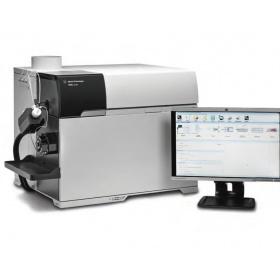 安捷伦 7900 电感耦合等离子体质谱仪