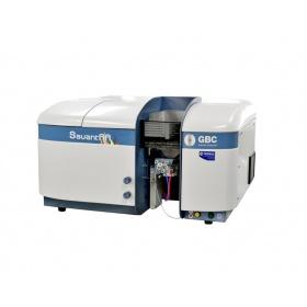 GBC SavantAA 原子吸收光谱仪
