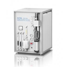 Eltra ONH-2000氧氮氢分析仪