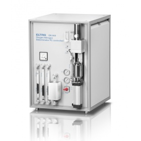 Eltra ON-900氧氮分析仪