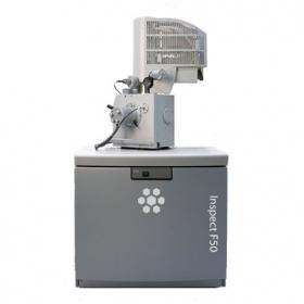 FEI Inspect扫描电子显微镜