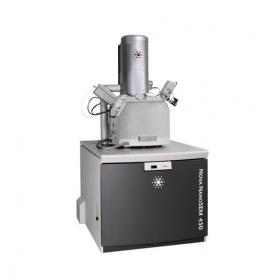 FEI Nova Nano SEM 场发射扫描电子显微镜