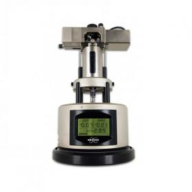 布鲁克 MultiMode8高分辨扫描探针显微镜