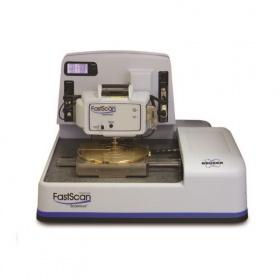 布鲁克 Dimension FastScan原子力显微镜