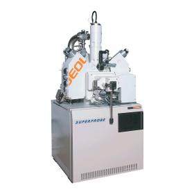 日本電子 JXA-8230電子探針顯微分析儀