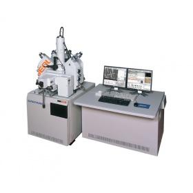 日本电子 JXA-8230电子探针显微分析仪