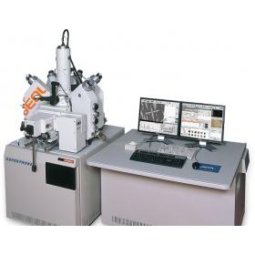 日本电子 JXA-8530F电子探针显微分析仪
